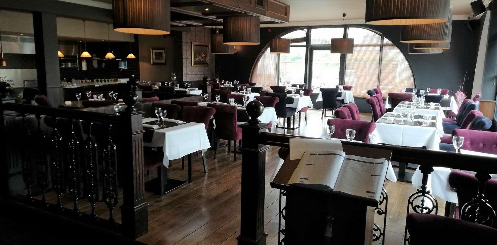 Restaurant Namur - Ou manger à Namur