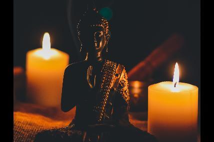Zen Essentiel
