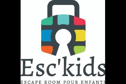 Esc'kids - Escape Room Enfants