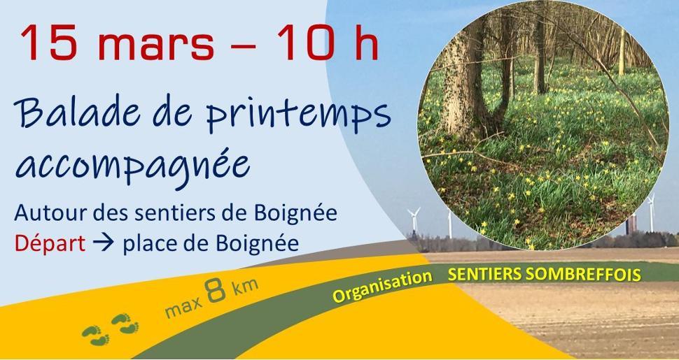 Sentiers-sombreffois-15032020
