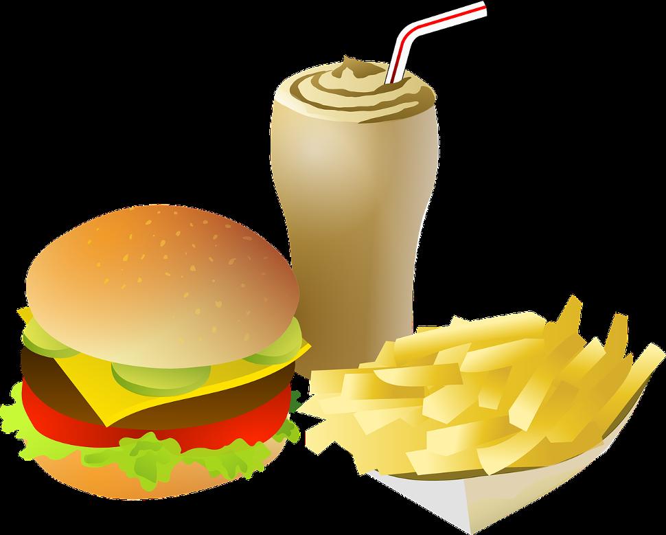 Cheeseburger-34314_1280