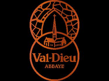 Rameau de l'olivier : le magasin de l'Abbaye du Val-Dieu (Le)