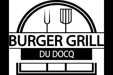 Burger Grill du Docq