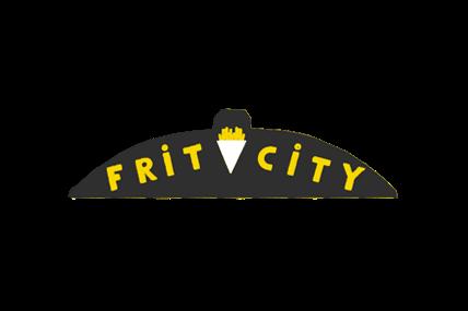 Frit'City