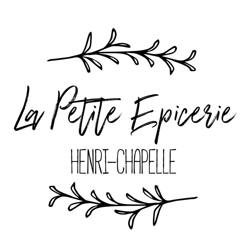La Petite Epicerie HC-logo