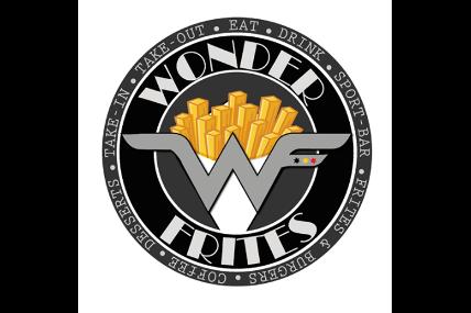 Wonder Frites