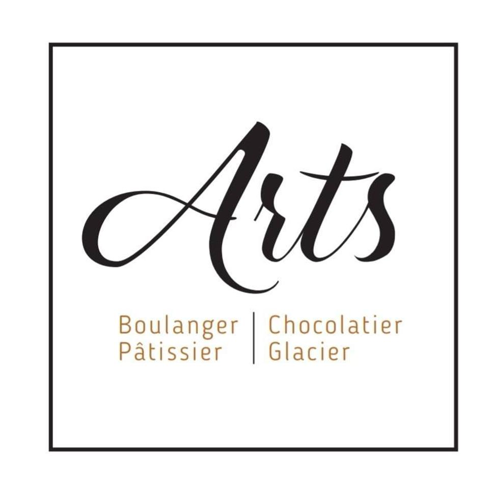 Arts & Fils