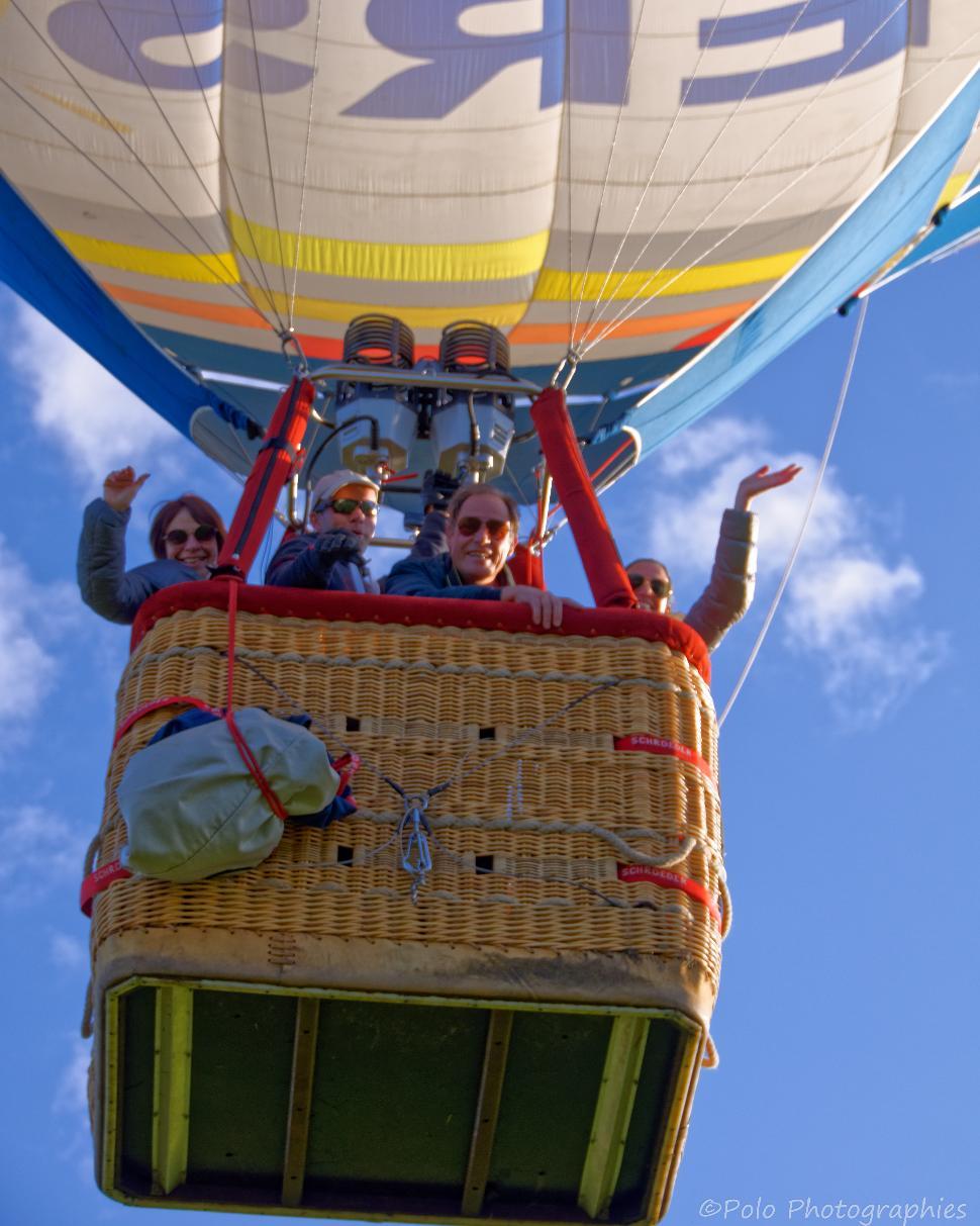 Là-Haut montgolfière (6)