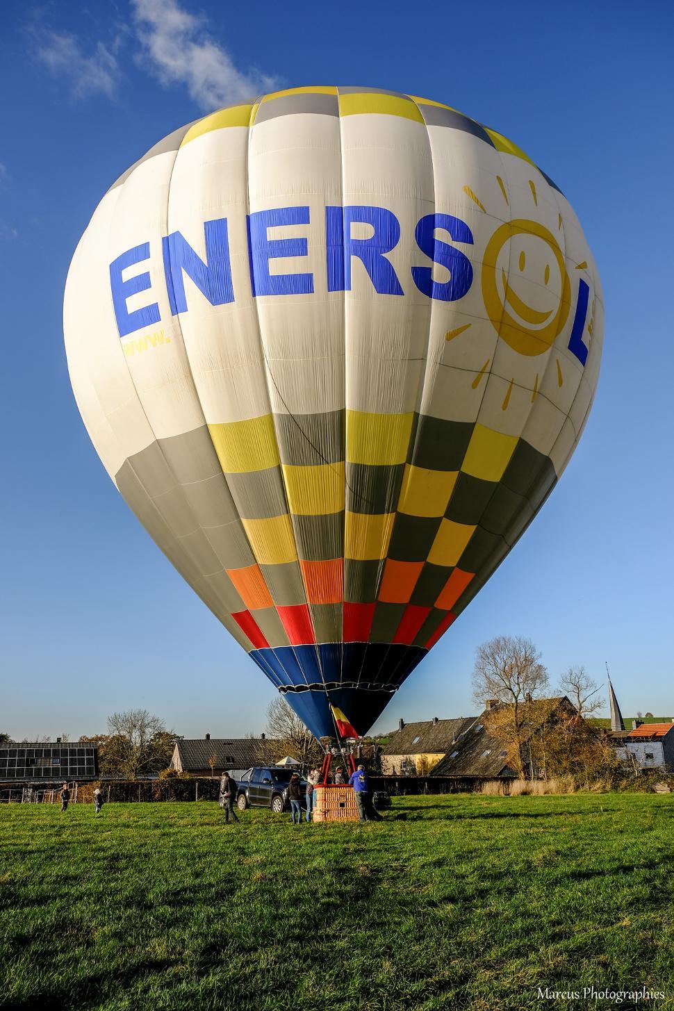 Là-Haut montgolfière (7)