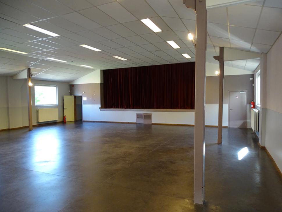 Salle Théo Dubois5