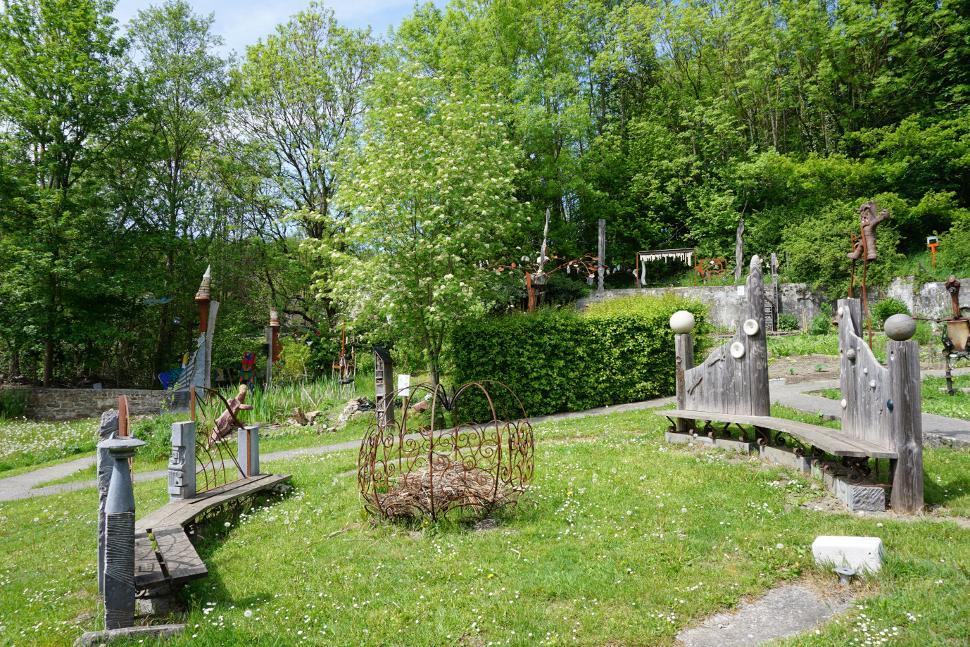 Jardin la spirale Natoye 2020 (16bis)