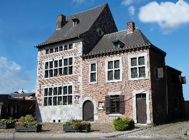 Musée Communal de Herstal