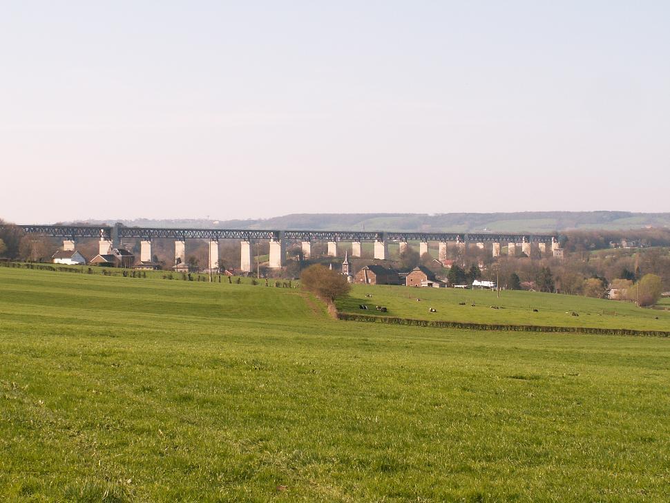 Viaduc 3