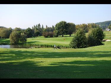 Golf Mergelhof