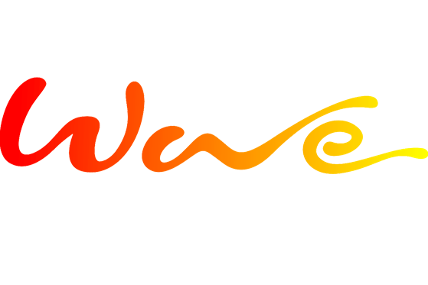Distal - Premium Spirits of Belgium