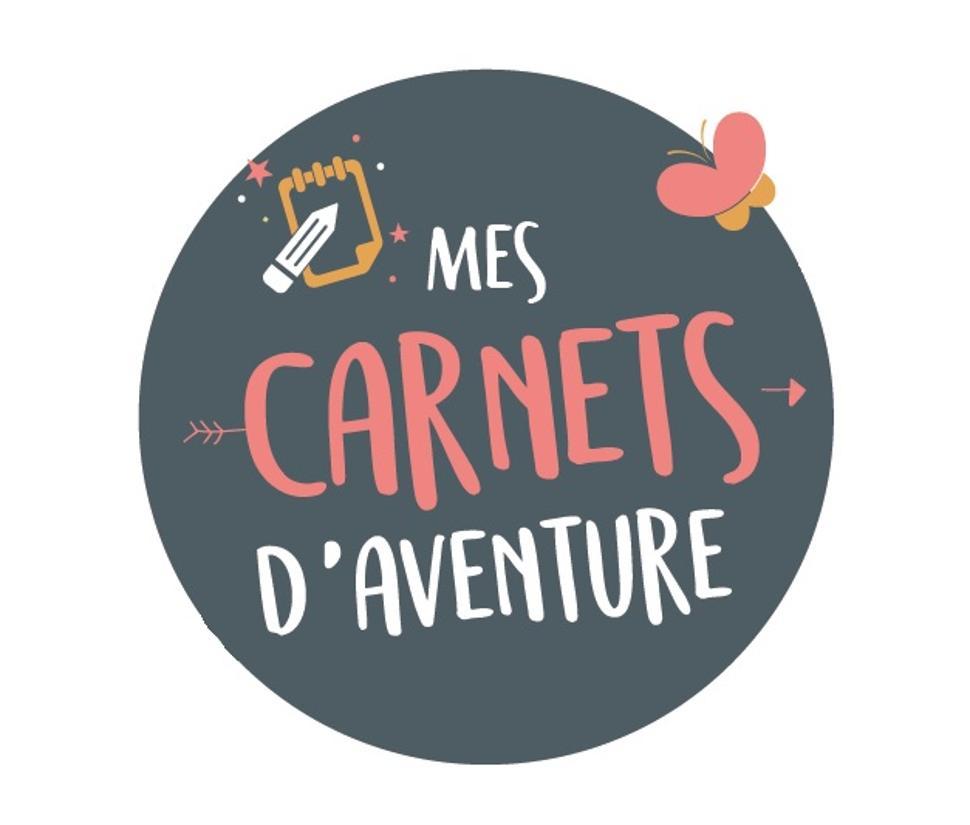 Pastille-Mes-Carnets-d'Aventures