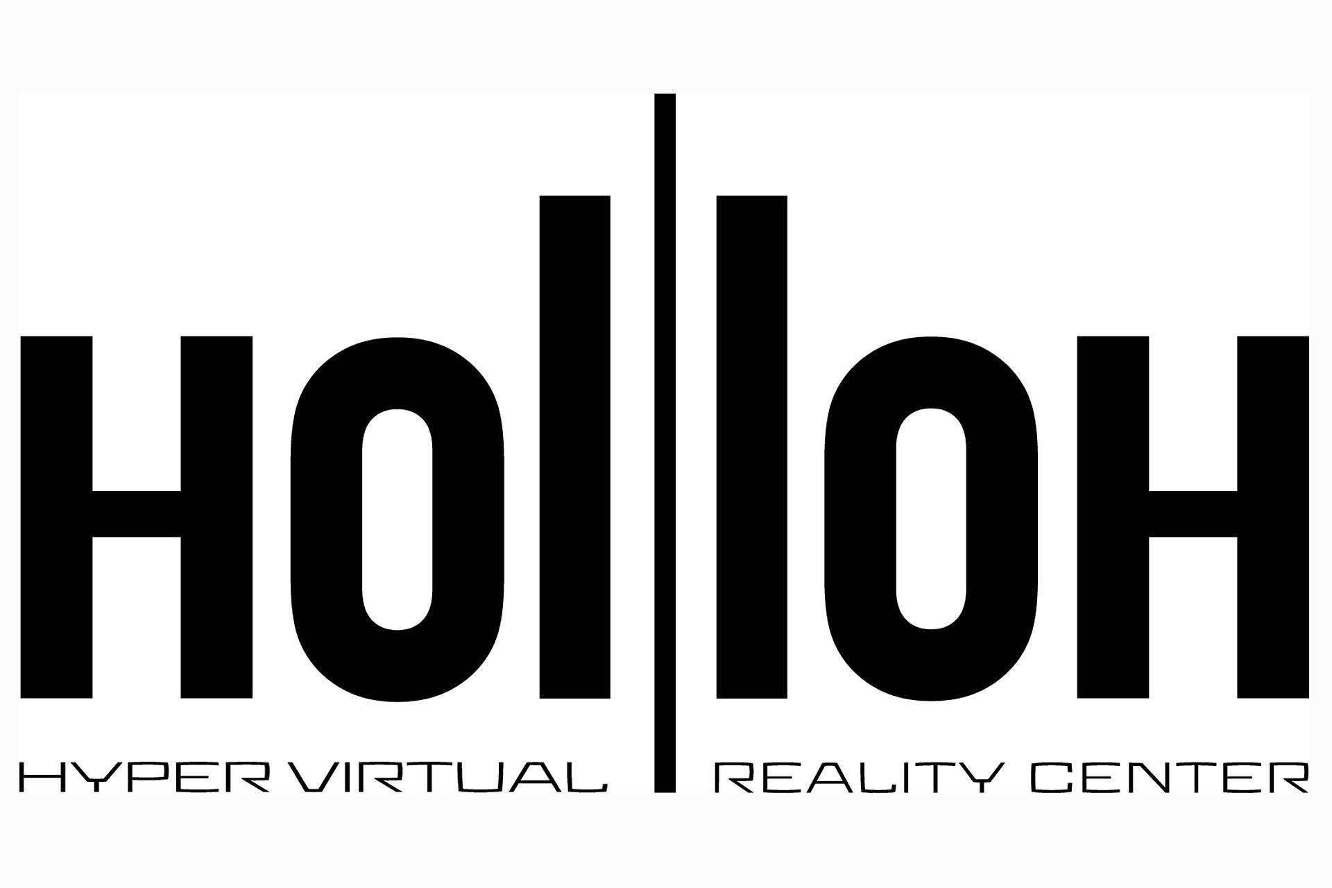HollloH - Parc d'expériences en réalité virtuelle