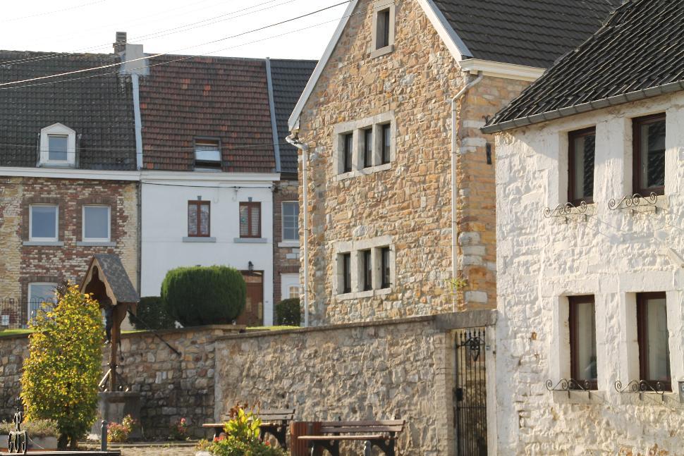 Hèvremont