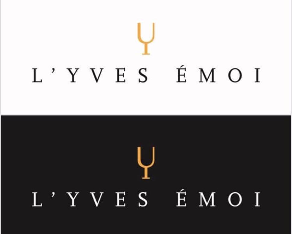 L'Yves émoi