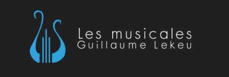 CONCERTS REPORTÉS - Musicales Guillaume Lekeu