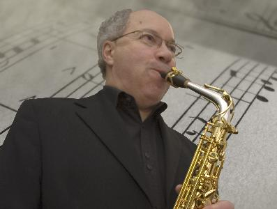 Musicales Guillaume Lekeu: Duo de saxophones
