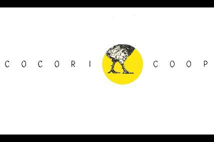 Cocoricoop