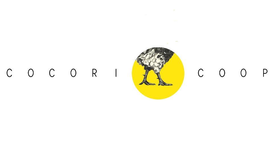 Logo Cocoricoop nom 3