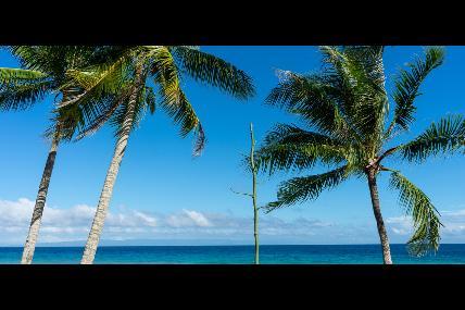 Exploration du monde : Philippines - Gembloux