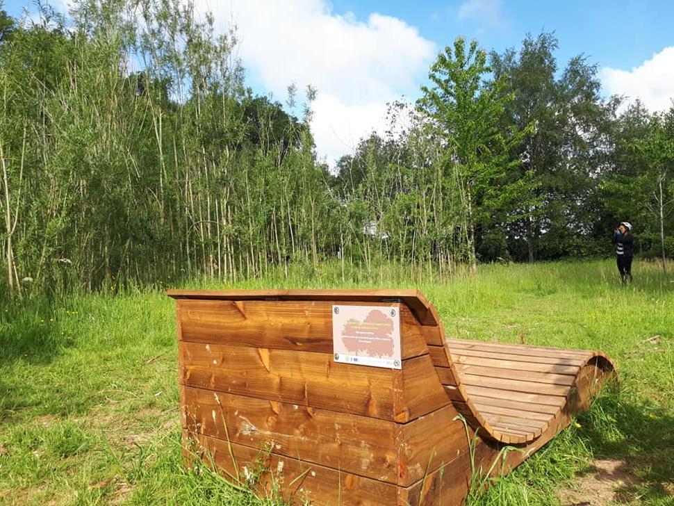 Bois-didactique-Gesves-banc-concours