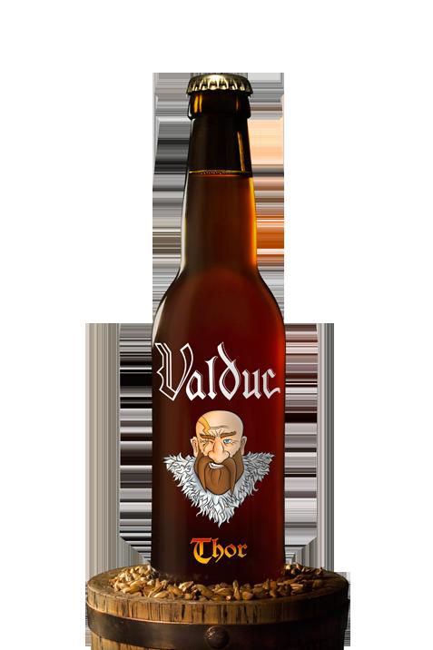 Valduc Thor