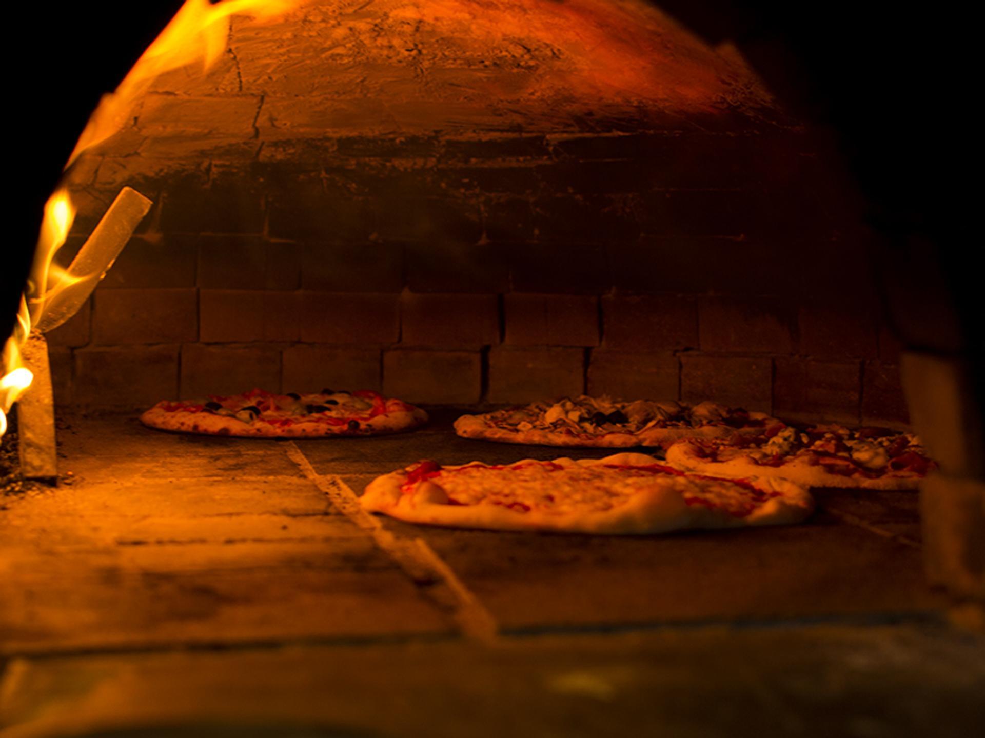 Pizzeiadastefano1