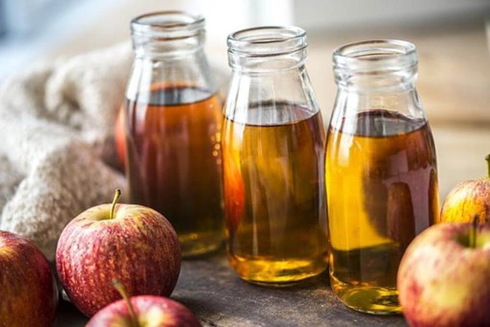 Jus de fruits image pixabay