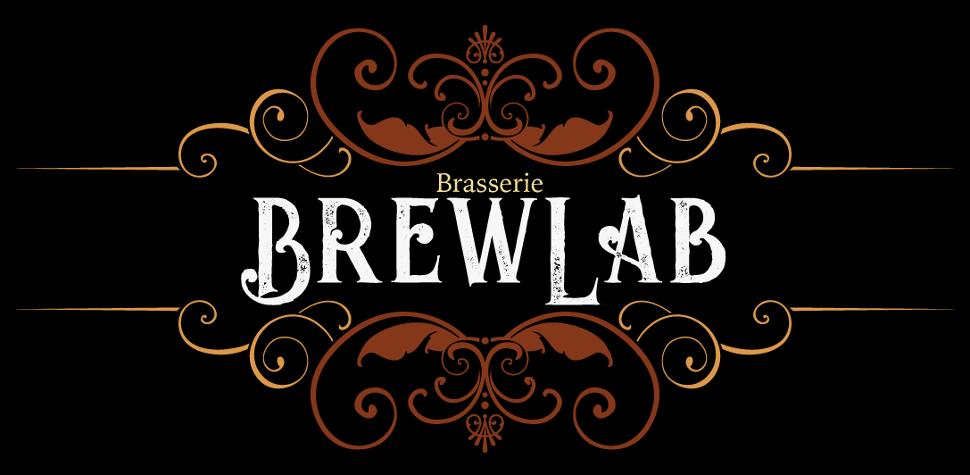 Brasserie Brewlab