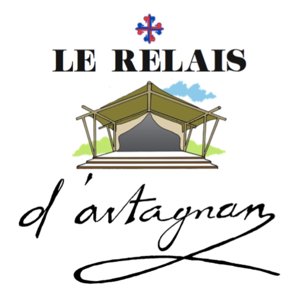 Logo Relais d'Artagnan