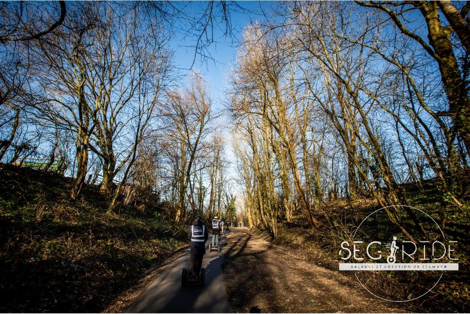 Segride paysage réduit ©Segride 04-2021