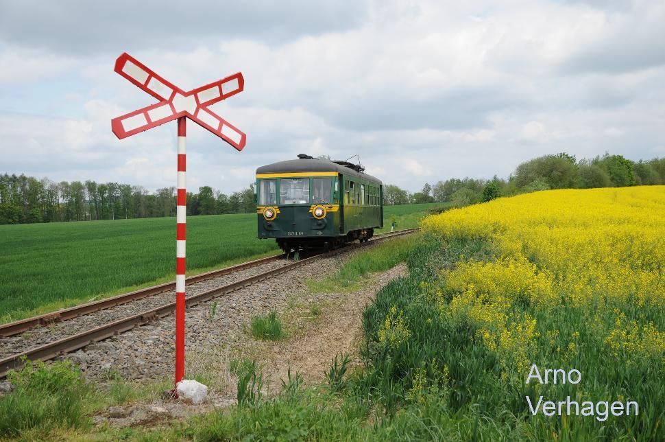 TrainBocq
