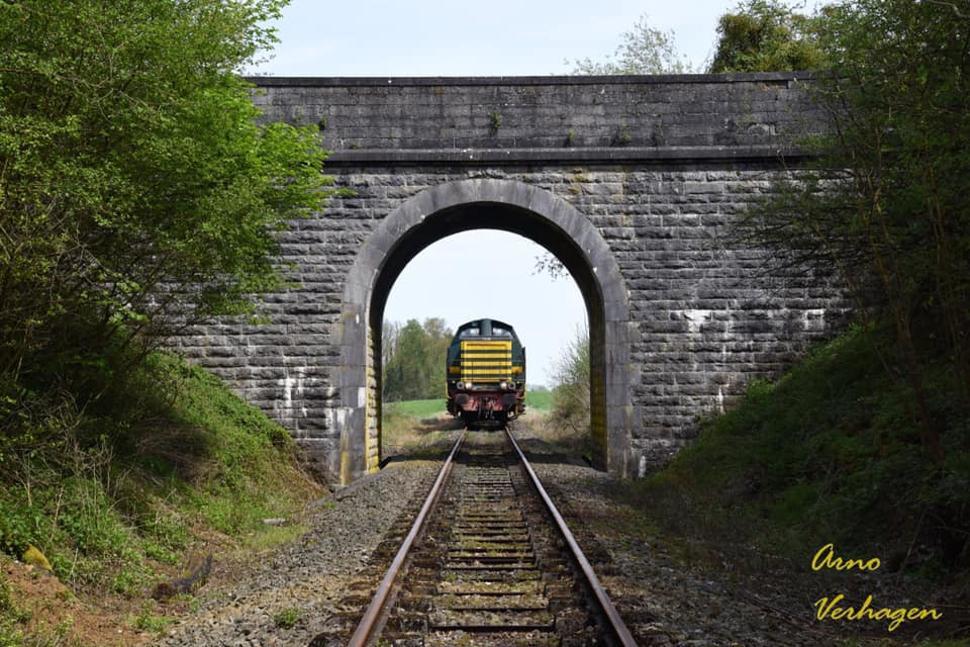 TrainBocq2-copyrightArnoVerhagen