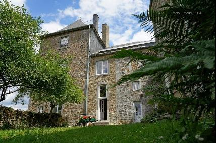 Château de Wagnée