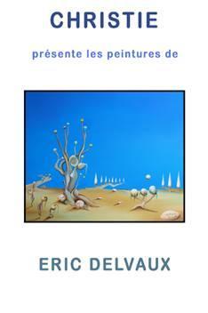 Expo des oeuvres d'Angèle Thomé, Eric Delvaux, Michel Elsdorf et René Beckers