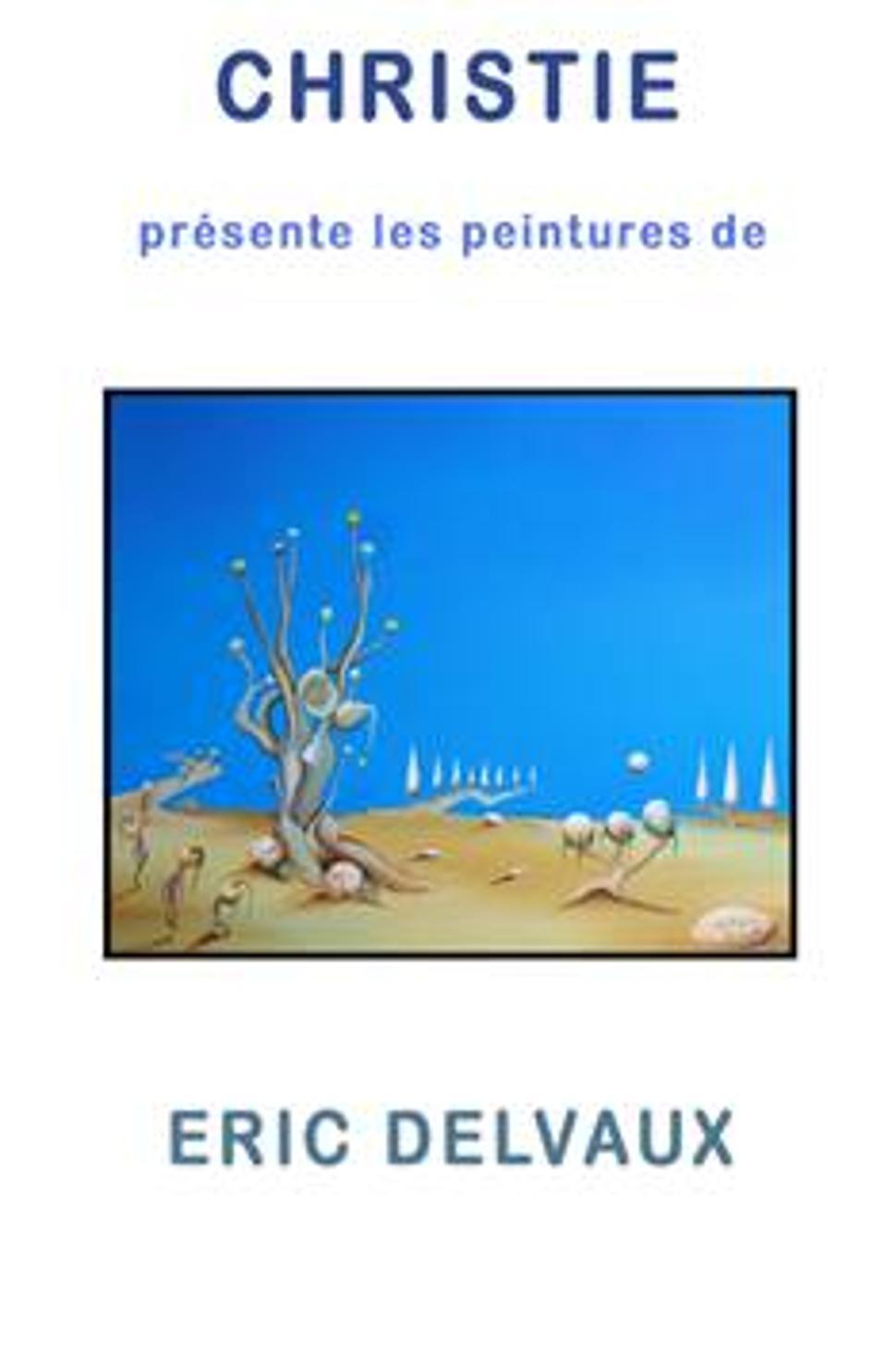 Expo des oeuvres d'Angèle Thomé, Eric Delvaux, Michel Elsdorf et René Beckers ©Christie Art 06-2021 (2)