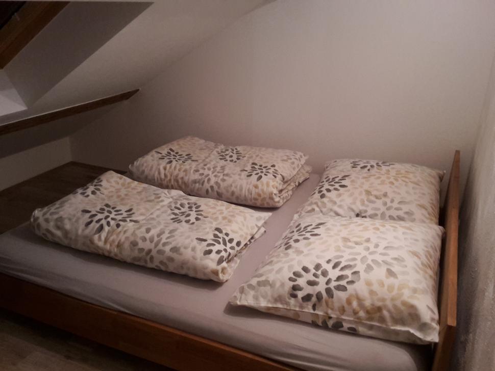 Gut Roerberg-Lavendel-Chambre1