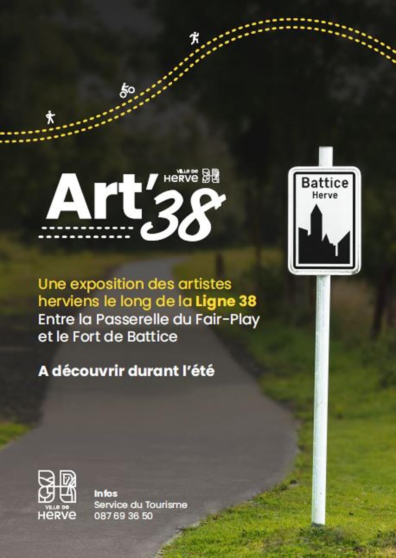 Art'38 ©Ville de Herve 06-2021 (2)