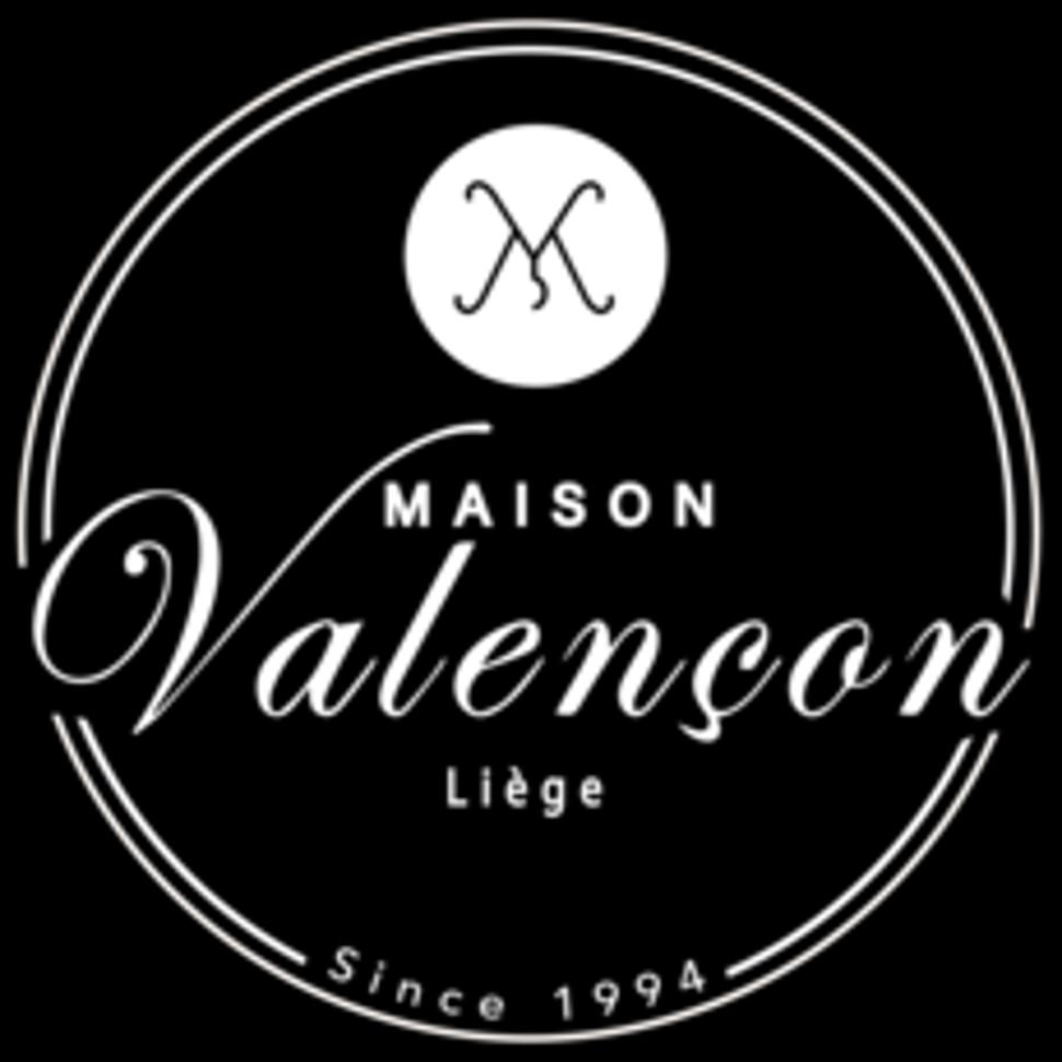 Logo_Maison Valençon