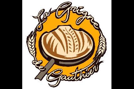 La grigne de Gauthier