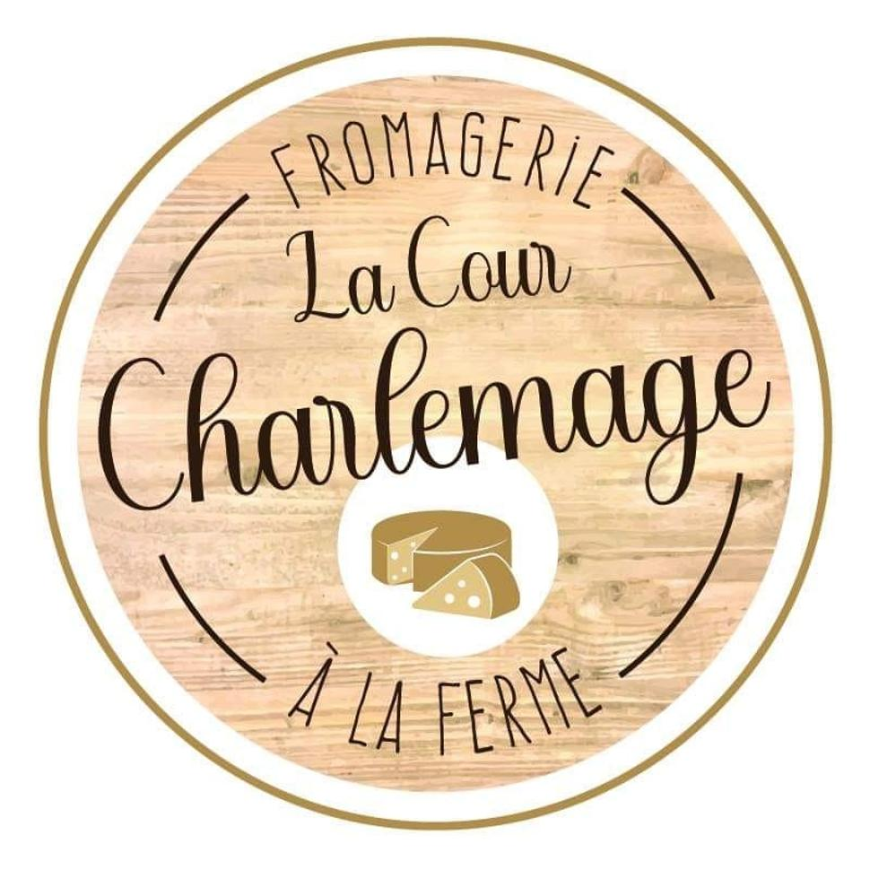 Logo Cour Charlemage-fond blanc