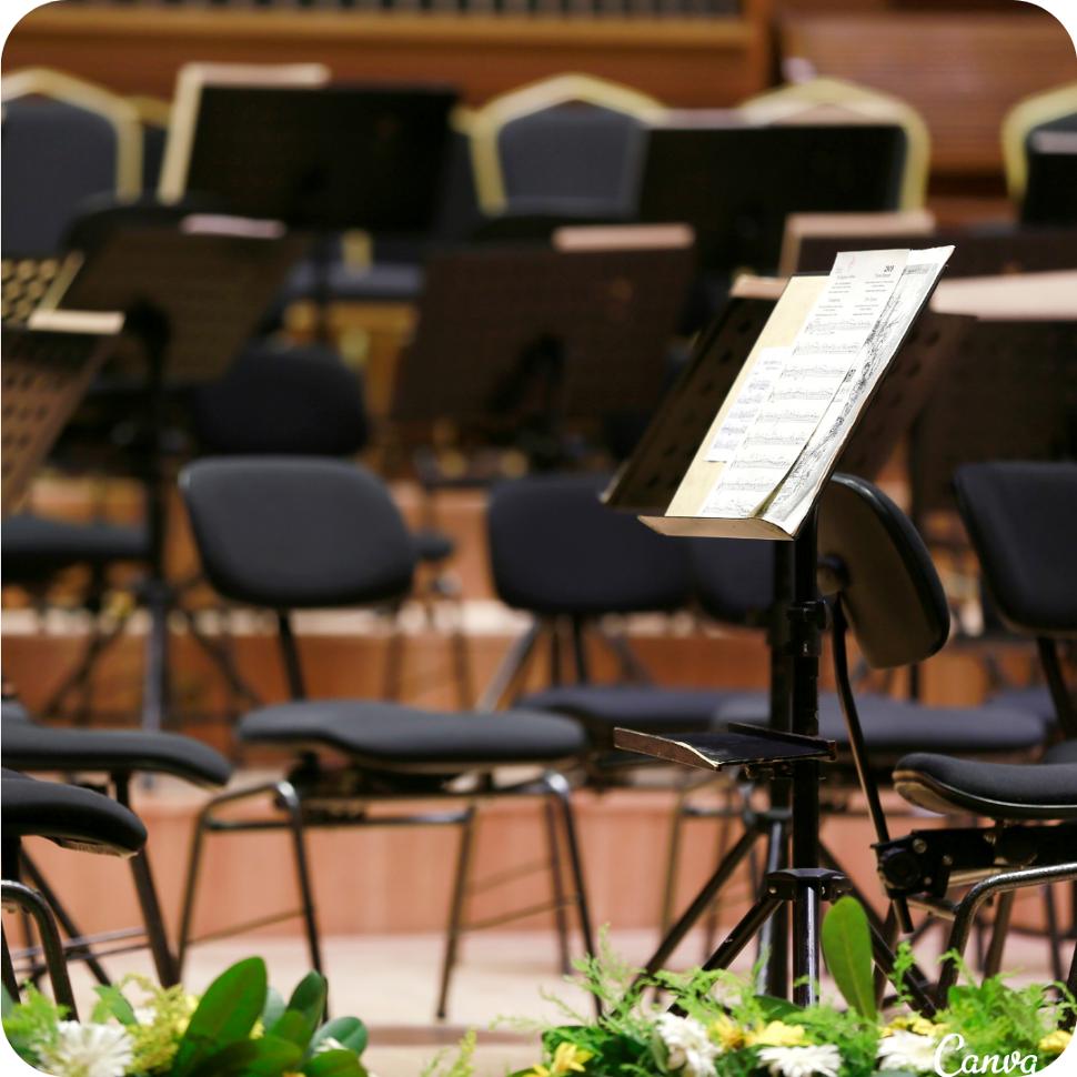 Concert Essentiel
