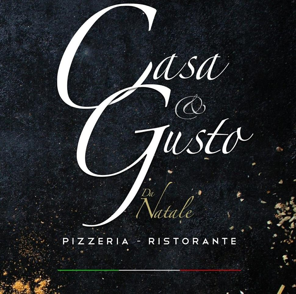 CasaeGusto1