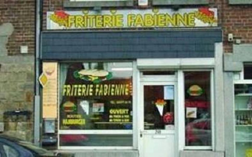 FriterieFabienne3