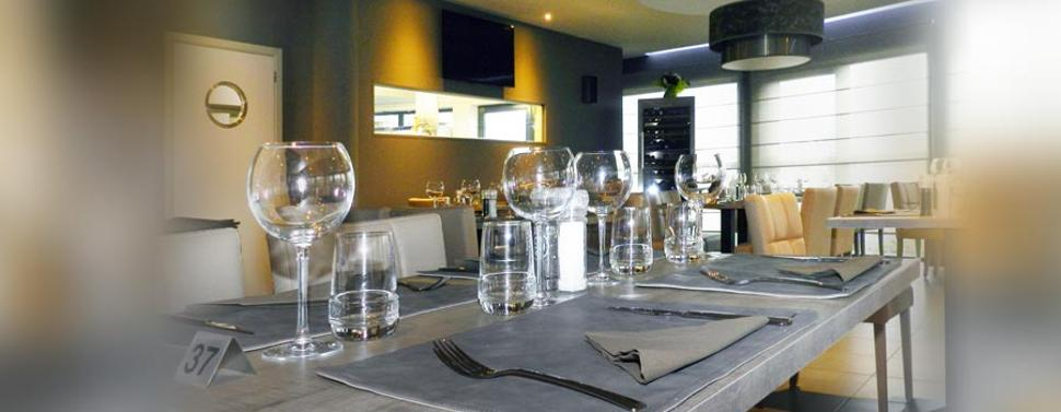 RestaurantdeLaTour