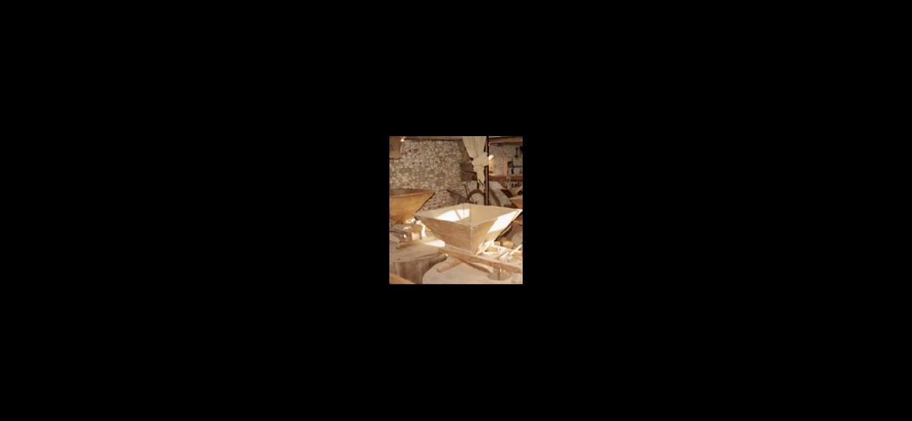 Musee meunière